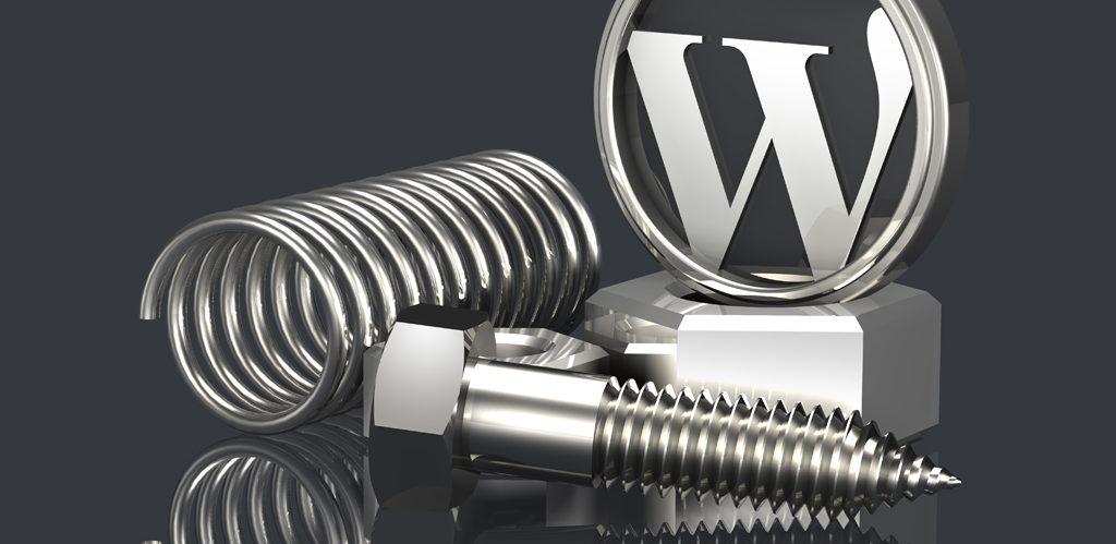 Online Tools - Typo, Bilder, Farben, Icons